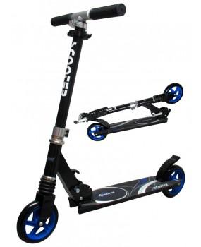 Kolobežka R-Sport Scooter H7 modrá