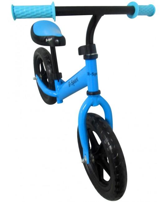 """Detské odrážadlo R-Sport R7 12"""" kolesá modré"""