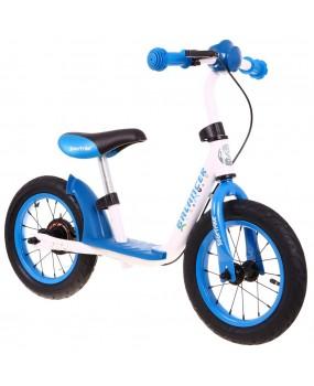 Detské odrážadlo Sportrike Balancer modré