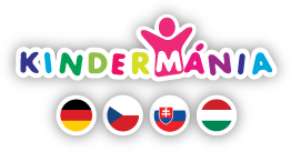 Kindermania.eu